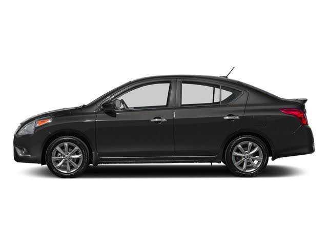 Nissan Versa 2016 $18234.00 incacar.com