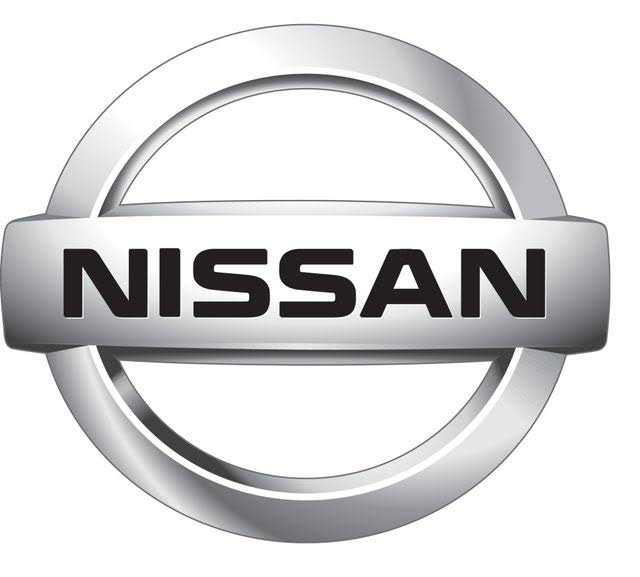 Nissan Versa 2016 $6995.00 incacar.com