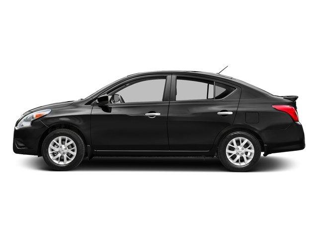 Nissan Versa 2017 $11990.00 incacar.com