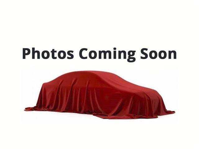 Nissan Versa 2017 $9477.00 incacar.com