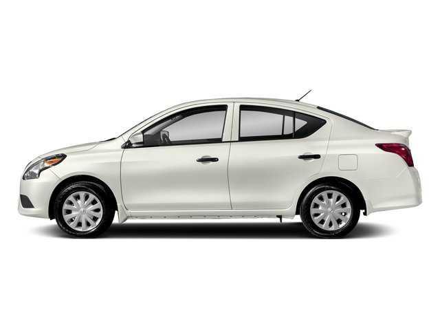 Nissan Versa 2018 $10995.00 incacar.com