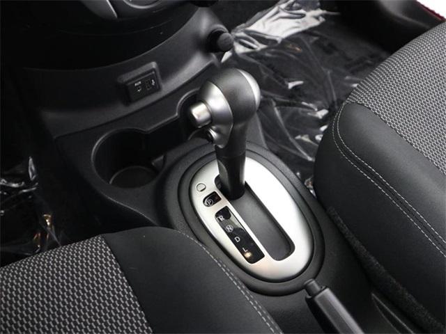Nissan Versa 2018 $9997.00 incacar.com