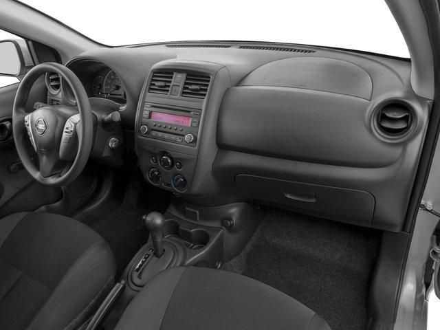 Nissan Versa 2018 $9995.00 incacar.com