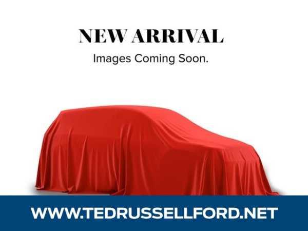 Nissan Xterra 2010 $10880.00 incacar.com