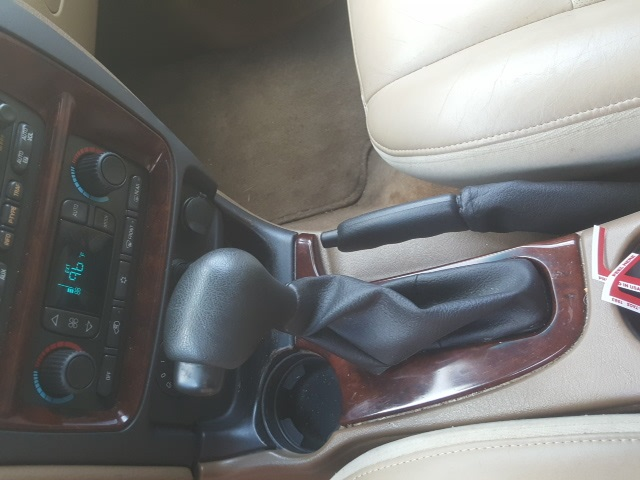 Oldsmobile Bravada 2002 $3300.00 incacar.com