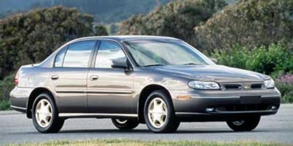 used Oldsmobile Cutlass 1999 vin: 1G3NB52J0X6342784