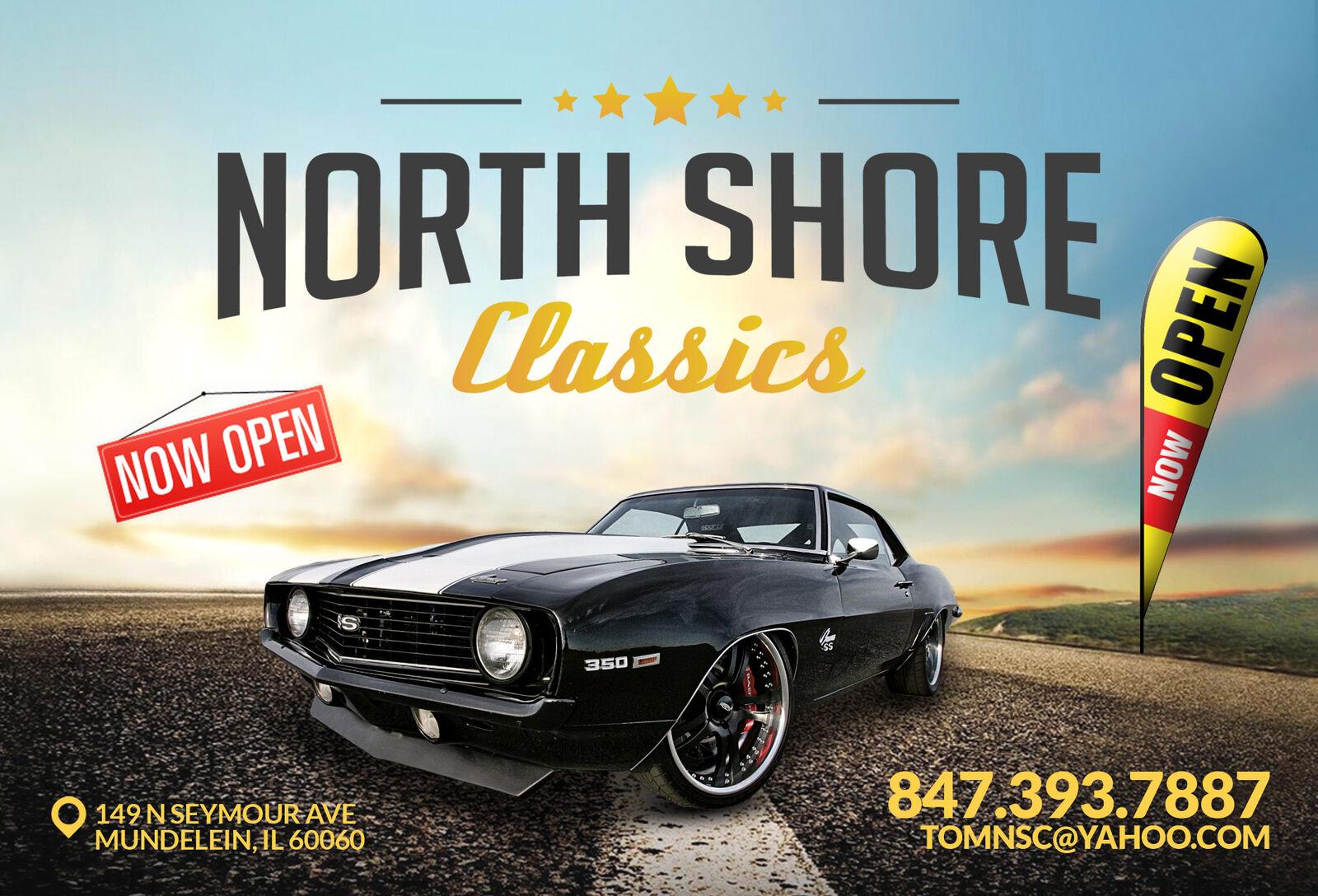 Plymouth Fury 1967 $21750.00 incacar.com