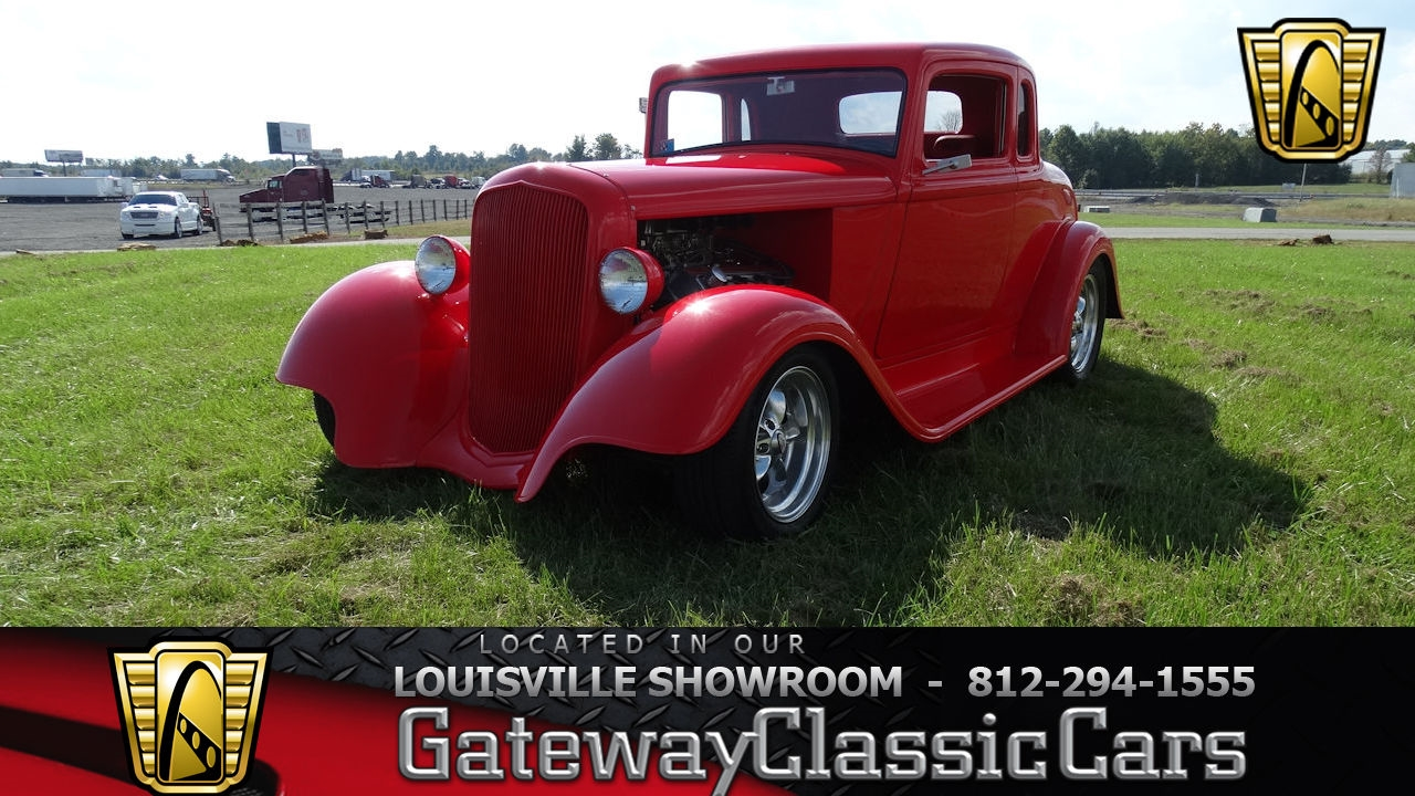 Plymouth Other 1933 $34995.00 incacar.com