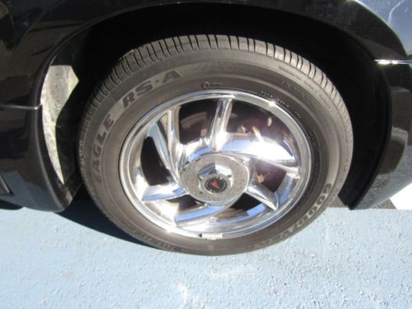 Pontiac Bonneville 2001 $11850.00 incacar.com