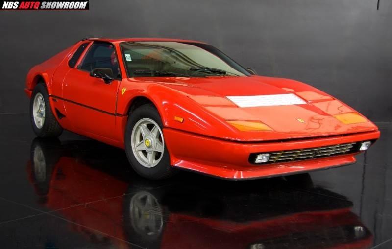 Pontiac Fiero 1985 $13094.00 incacar.com