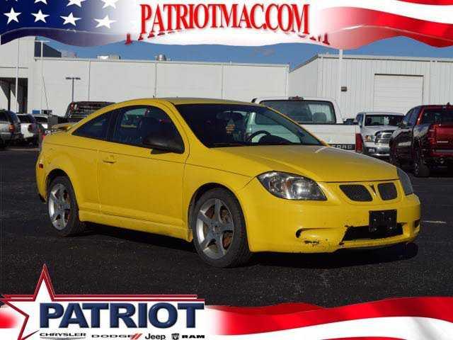 Pontiac G5 2008 $2400.00 incacar.com