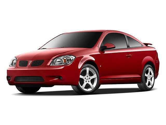 Pontiac G5 2009 $3500.00 incacar.com