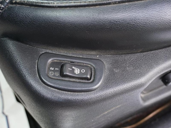 Pontiac G6 2006 $3250.00 incacar.com