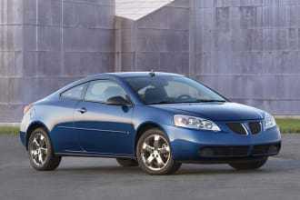 Pontiac G6 2009 $2500.00 incacar.com