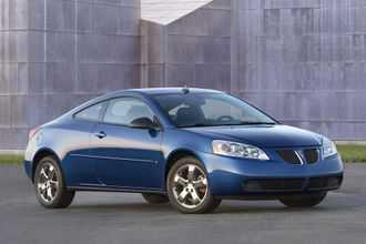 Pontiac G6 2009 $2900.00 incacar.com