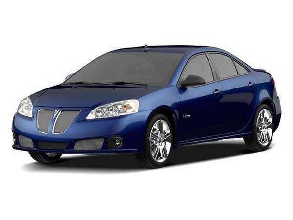 Pontiac G6 2009 $2150.00 incacar.com