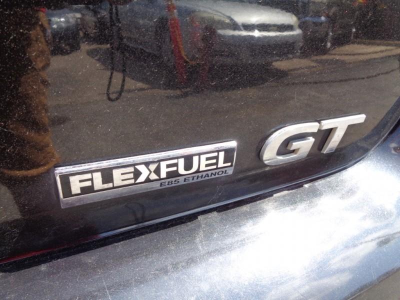 Pontiac G6 2009 $3495.00 incacar.com