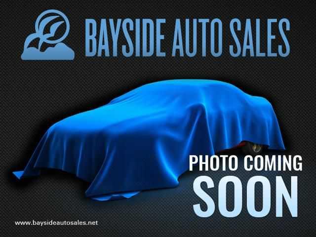 Pontiac GTO 2004 $6999.00 incacar.com