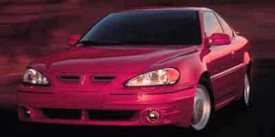 Pontiac Grand Am 2000 $1500.00 incacar.com