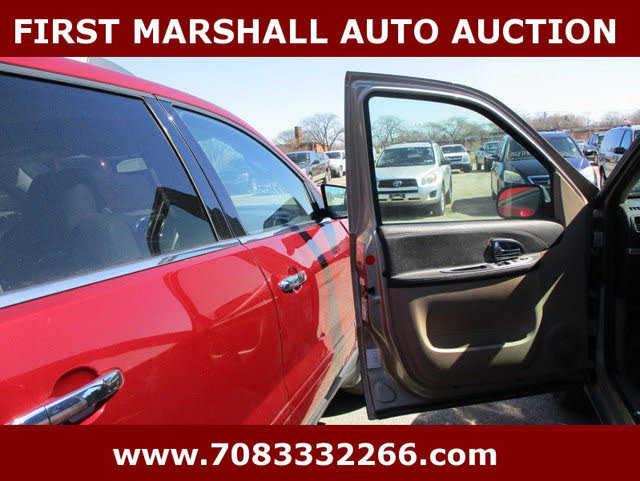 Pontiac Montana 2006 $1300.00 incacar.com