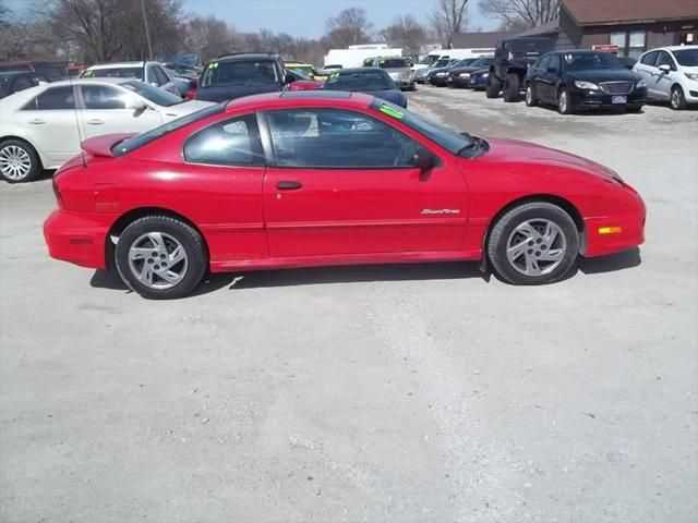 Pontiac Sunfire 2002 $1150.00 incacar.com