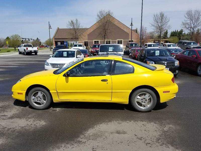 Pontiac Sunfire 2004 $1500.00 incacar.com