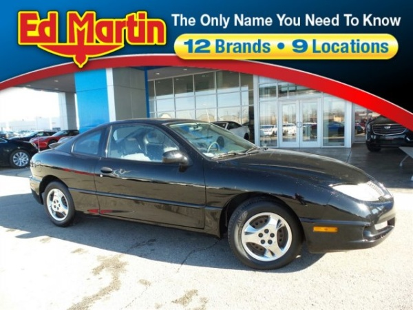 Pontiac Sunfire 2005 $3491.00 incacar.com