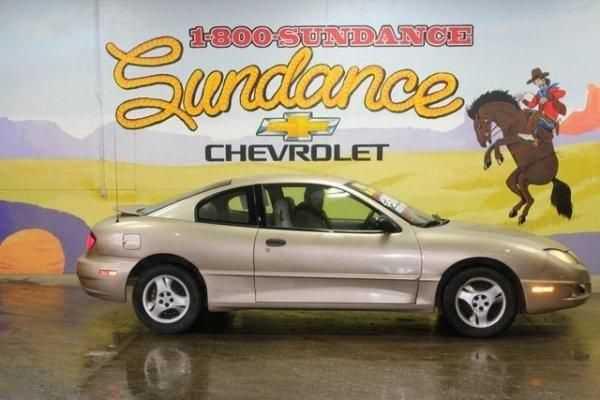 Pontiac Sunfire 2005 $1900.00 incacar.com