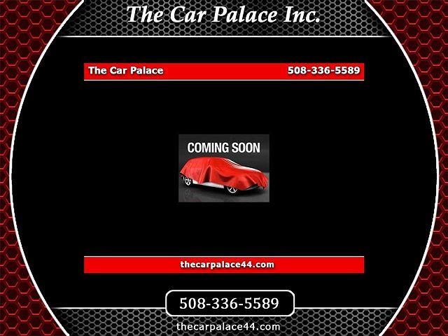2005 Pontiac Sunfire Unspecified