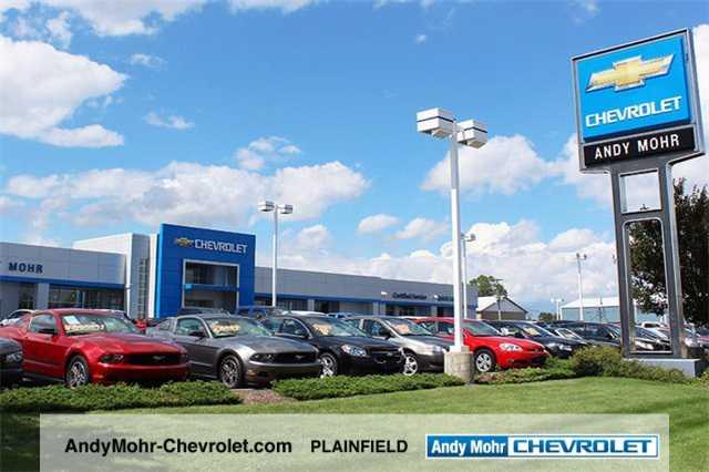 Pontiac Vibe 2007 $2000.00 incacar.com