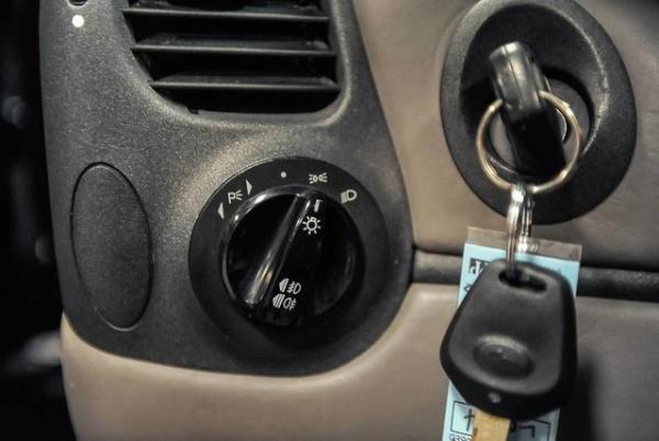 Porsche 911 1999 $17985.00 incacar.com