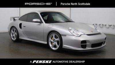 Porsche 911 2002 $149900.00 incacar.com