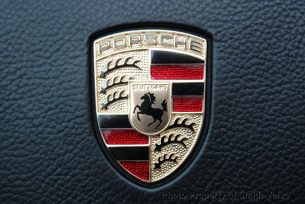 Porsche 911 2004 $29995.00 incacar.com