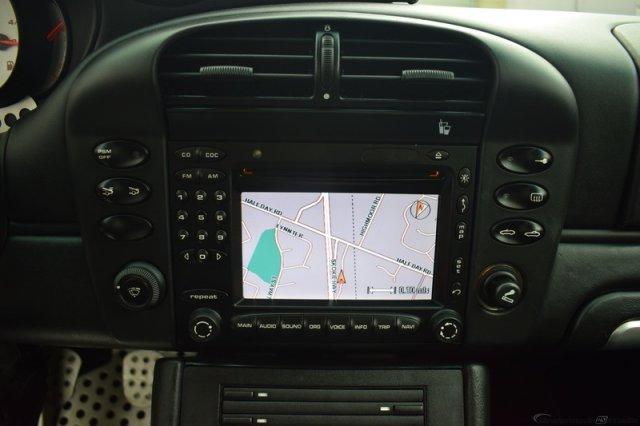 Porsche 911 2004 $45226.00 incacar.com