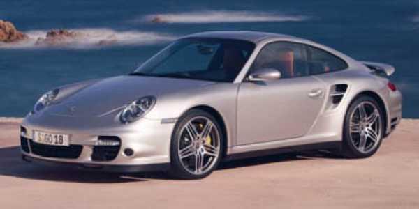 Porsche 911 2007 $52000.00 incacar.com