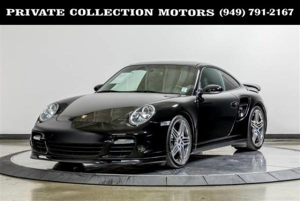 Porsche 911 2007 $88888.00 incacar.com
