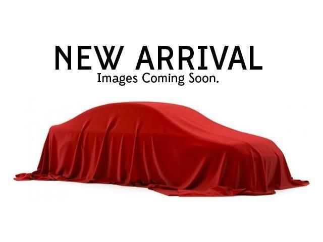 Porsche 911 2007 $74850.00 incacar.com