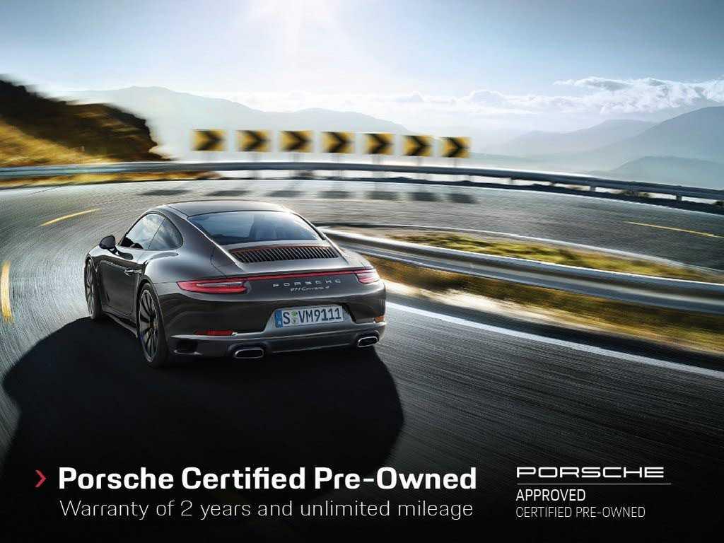 Porsche 911 2007 $57899.00 incacar.com