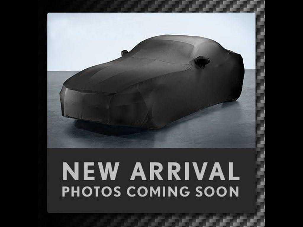 Porsche 911 2007 $82900.00 incacar.com