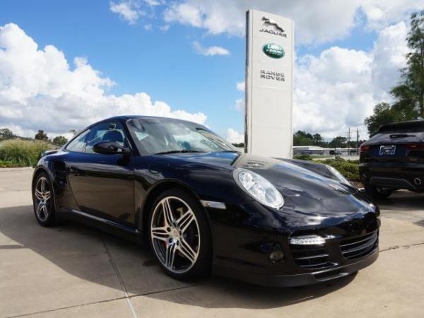 Porsche 911 2007 $56990.00 incacar.com