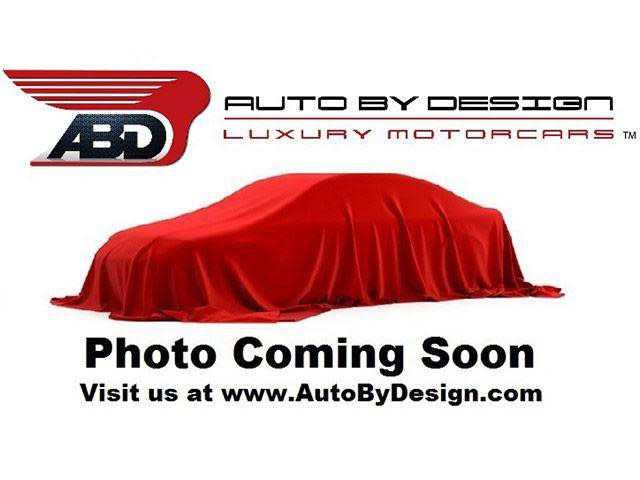 Porsche 911 2007 $35990.00 incacar.com