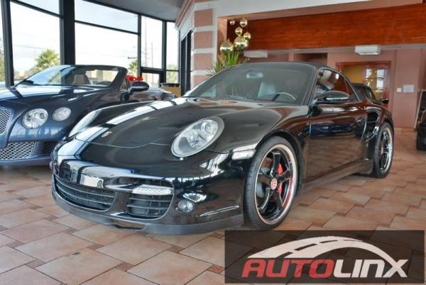 Porsche 911 2008 $56800.00 incacar.com