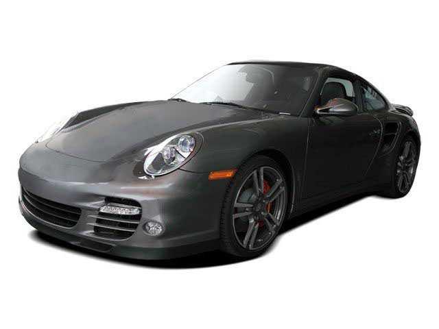 Porsche 911 2008 $79096.00 incacar.com