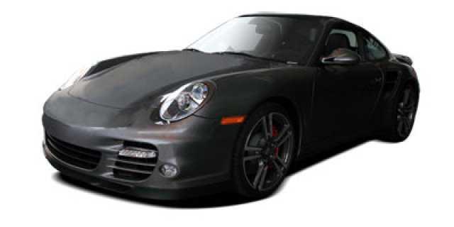 Porsche 911 2009 $59950.00 incacar.com