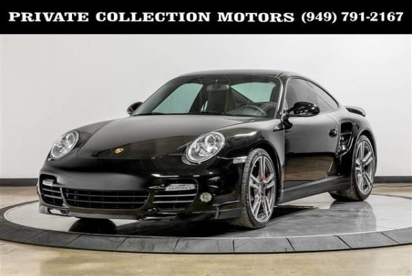 Porsche 911 2010 $84888.00 incacar.com