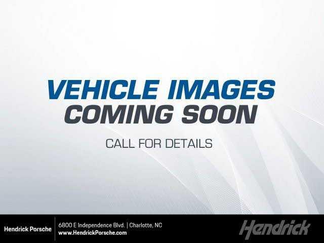 Porsche 911 2010 $68988.00 incacar.com