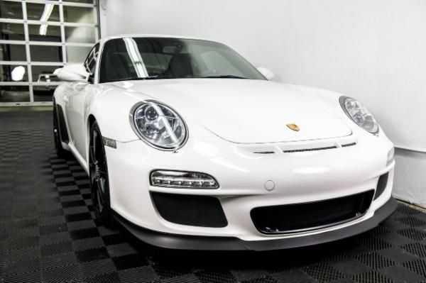 Porsche 911 2011 $120000.00 incacar.com