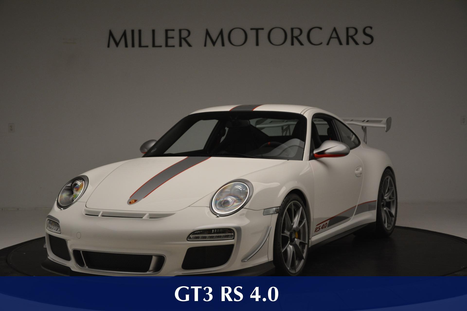 Porsche 911 2011 $459900.00 incacar.com