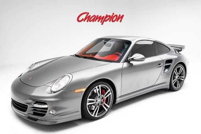 Porsche 911 2011 $99900.00 incacar.com