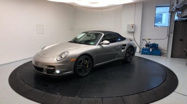 Porsche 911 2012 $97995.00 incacar.com
